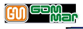 logo-gommar